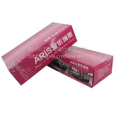 郑州房地产抽纸印刷厂郑州房地产抽纸生产厂家郑州房地产抽纸价格