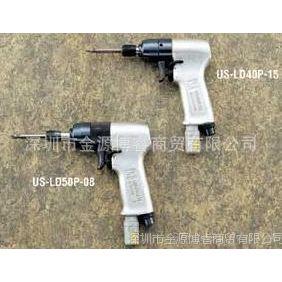 日本瓜生URYU进口气动工具气动螺丝刀气动螺丝批US-LD40P气动元件