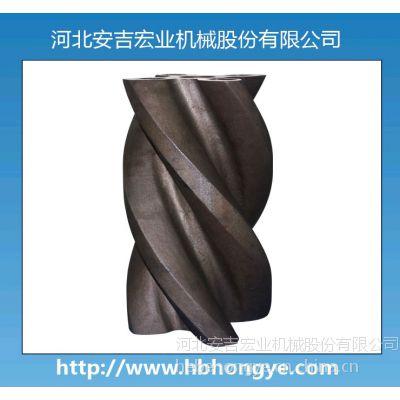 供应铸件产品 铸件加工 精铸件 砂铸件 按图纸加工 精度高