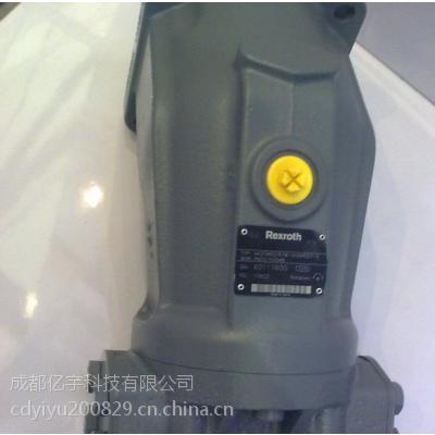 优势供应A2FM80/61W-VAB020马达,库房现货提供,保证原装***,价格优势相当大