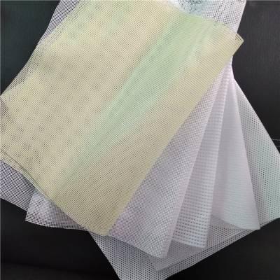 供应双桥硅胶蒸垫不沾笼布 馒头设备 醒蒸一体蒸房 一次2带面的和面机