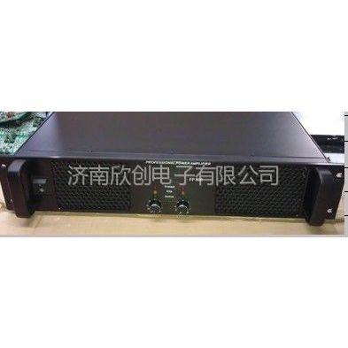 供应济南 潍坊会议音响供应商,多媒体会议室,扩声系统