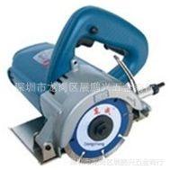 东成电动工具东成S1E-FF02-110石材切割机