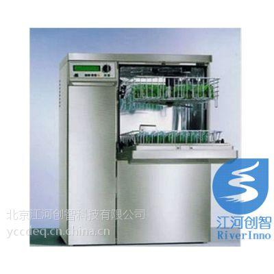 德国进口PCB板水清洗机