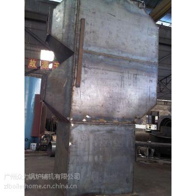 锅炉空气预热器 汽水换热 烟气换热 化学换热设备设计制造