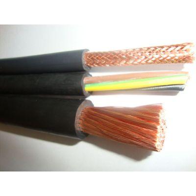 供应RTPEF耐寒电缆