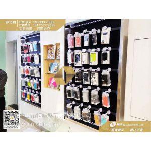 供应三星手机挂墙配件柜直销,三星配件柜定做,三星手机配件柜批发