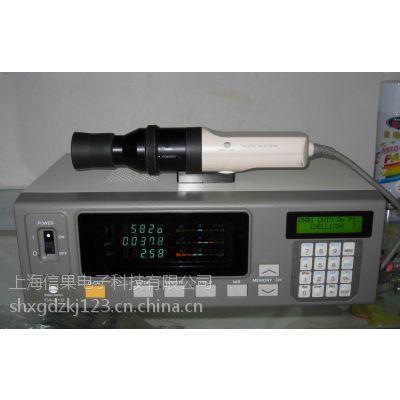 苏州CA-210 上海CA-210 柯尼卡美能达色彩分析仪