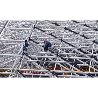 南昌钢结构刷油漆办事处为你提供优质服务