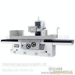 程控平面磨床/高精度成型磨床/精密大水磨床/大水磨床价格