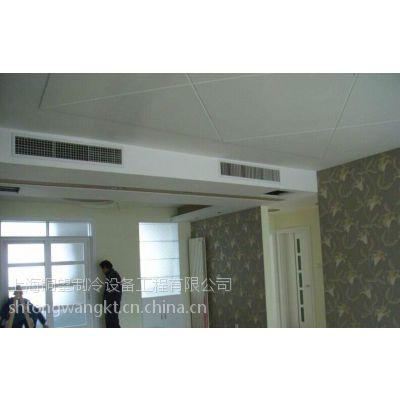 上海嘉定区格力中央空调代理商价格GMV-H120WL/A安装价格 找格力授权经销商