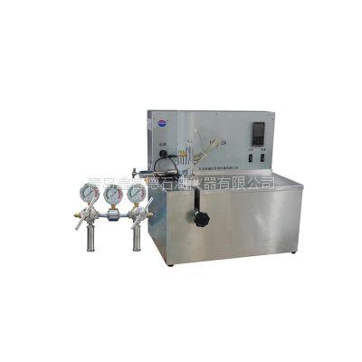高温高压页岩膨胀仪/页岩膨胀仪/高温高压页岩膨胀仪HTP-3A