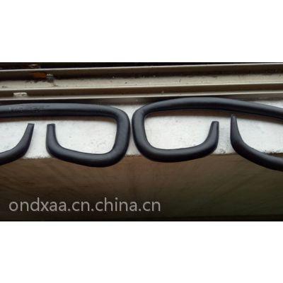 蛋白皮包海绵眼罩VR魔镜眼罩VR配件高周波热压3D眼罩