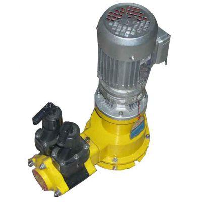 供应青岛水泵、青岛电动隔膜泵、离心泵、真空泵、磁力泵、塑料泵、耐腐蚀泵、化工泵