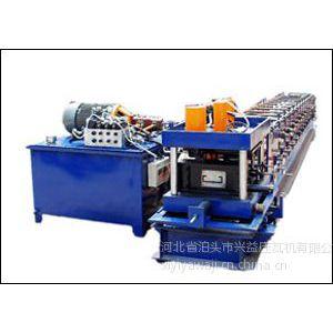 供应C型钢成型机、压瓦机