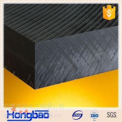 定做各种规格的工程塑料合金板NGE MGE滑块合金垫块