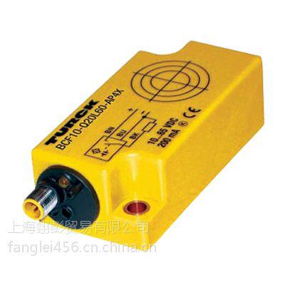 NBB2-12GM40-Z0-3G-3D