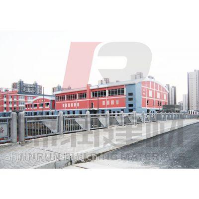 供应铸造石栏杆 专业铸造石栏直厂家 质优价廉铸造石栏杆