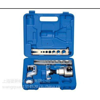 CM-508-A-R410扩管器、扩喇叭口、单向轴承省力型偏心式扩管器