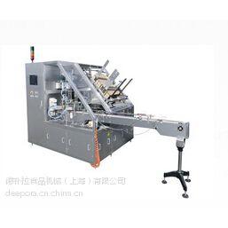 装箱机设备型号:DP-8000|德扑拉
