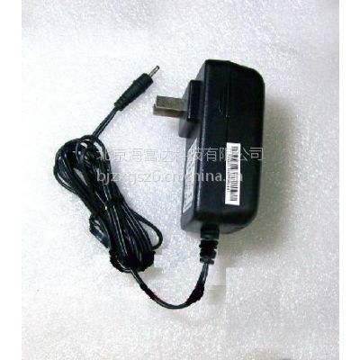 中西梅特勒电子天平电源适配器 型号:PSM11R-120库号:M27111