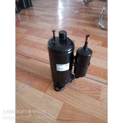 批发上海日立压缩机SD145VU-H6AU
