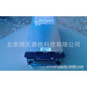 供应EVM-3504-10 IFRP-352 9272CPSU-0011 350W 2个型号互相替代混用