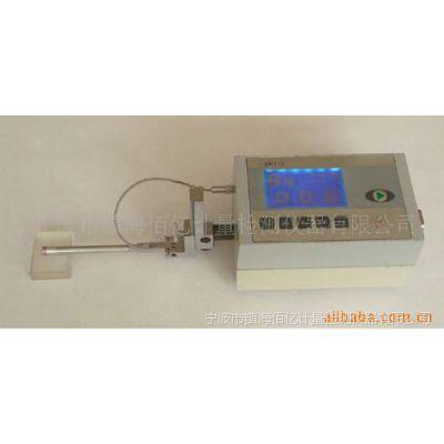SRT-2型表面粗糙度测量仪,宁波粗糙度仪