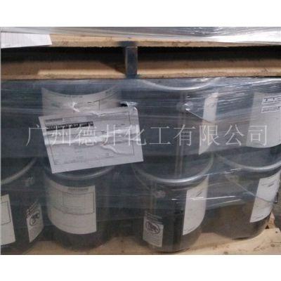 供应广东Araldite环氧树脂爱牢达ARALDITE美国亨斯迈LY564广州一级代理商