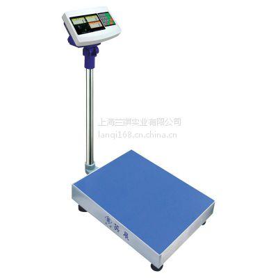 天津哪里有150公斤英展电子秤,称数量AWH-TC-100KG电子台秤价格