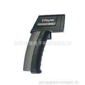 美国雷泰 MT6CH 非接触式红外线测温仪