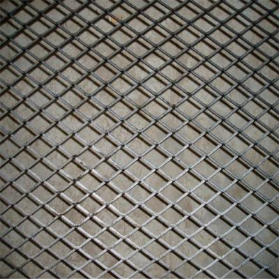 建筑钢板网 中型钢板网 建筑钢笆片