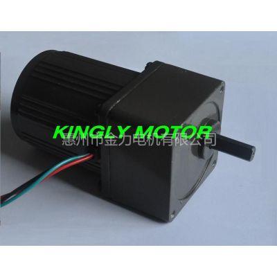 供应微型电机,小家用电器马达,同步电机,异步电动机