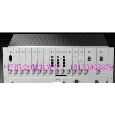 供应供应中兴ZXMP S320光传输设备,155M光接口板原理