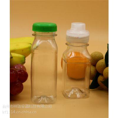 供应耐高温塑料软罐头瓶高透明瓶evoh多层共挤饮料瓶