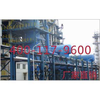 广东丙烯酸聚氨酯面漆生产厂家还是云湖涂料