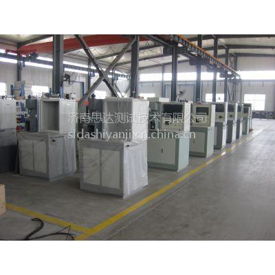 供应MRS-10A润滑油脂摩擦抗磨损试验机
