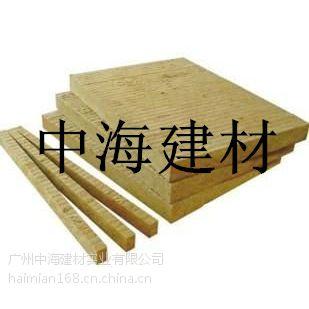 供应内蒙古岩棉保温隔热材料,隔音材料厂家