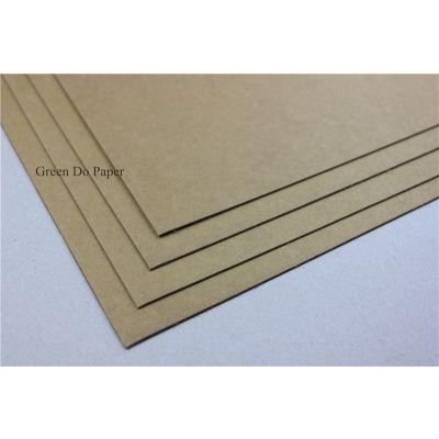 A4尺寸灰卡纸 大量供应 品质保证