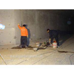 阳泉专业地下室堵漏 施工单位欢迎光临(18068886168)