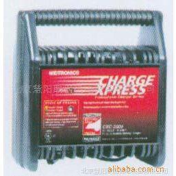 供应手动蓄电池充电器CXC-2000