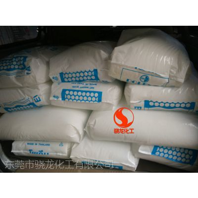 泰国石化EVAN8045塑胶原料专做热熔胶棒