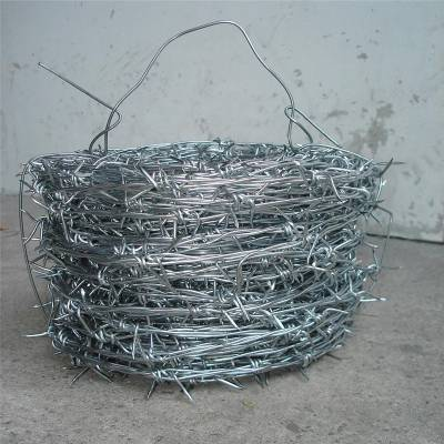 郑州刺绳 河南刺绳 昆明围栏网