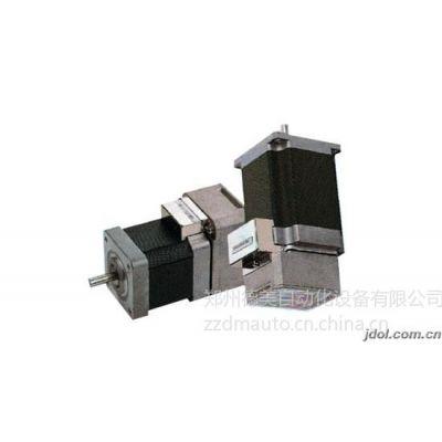 供应MSMD042P1V MBDDT2210003伺服电机调试方法 说明书