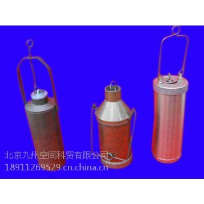 供应石油取样器报价-九州空间生产