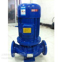 供厂家直销ISG/IRG管道离心泵、热水循环泵系列