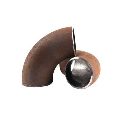 供应耐磨管道   衬塑衬氟管道   耐磨耐热钢   陶瓷复合管