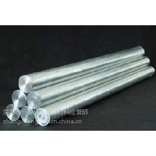 QT800-2国产进口,铸铁成分