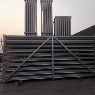 实惠的LNG空温式气化器供应信息_LNG空温式气化器供应厂家