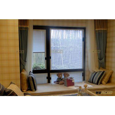 供应供应内置百叶中空玻璃/百叶玻璃窗